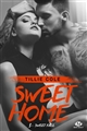SWEET HOME, T3 : SWEET FALL